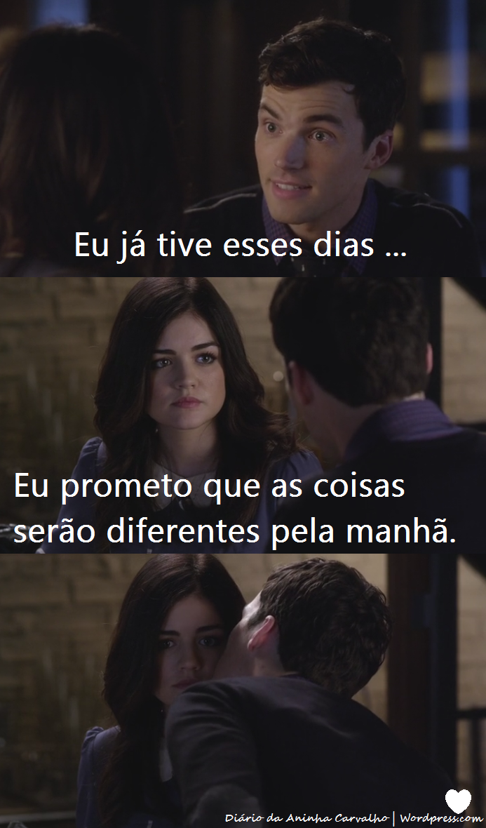 Pretty Little Liars 03x23