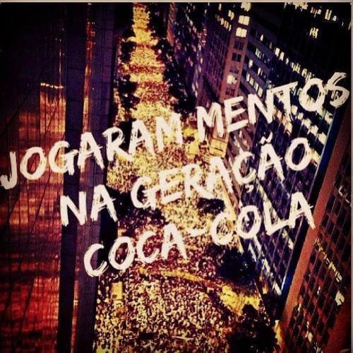 https://diariodaaninhacarvalho.files.wordpress.com/2013/06/tumblr_mon5s8rgkb1qi0gmfo1_500.jpg