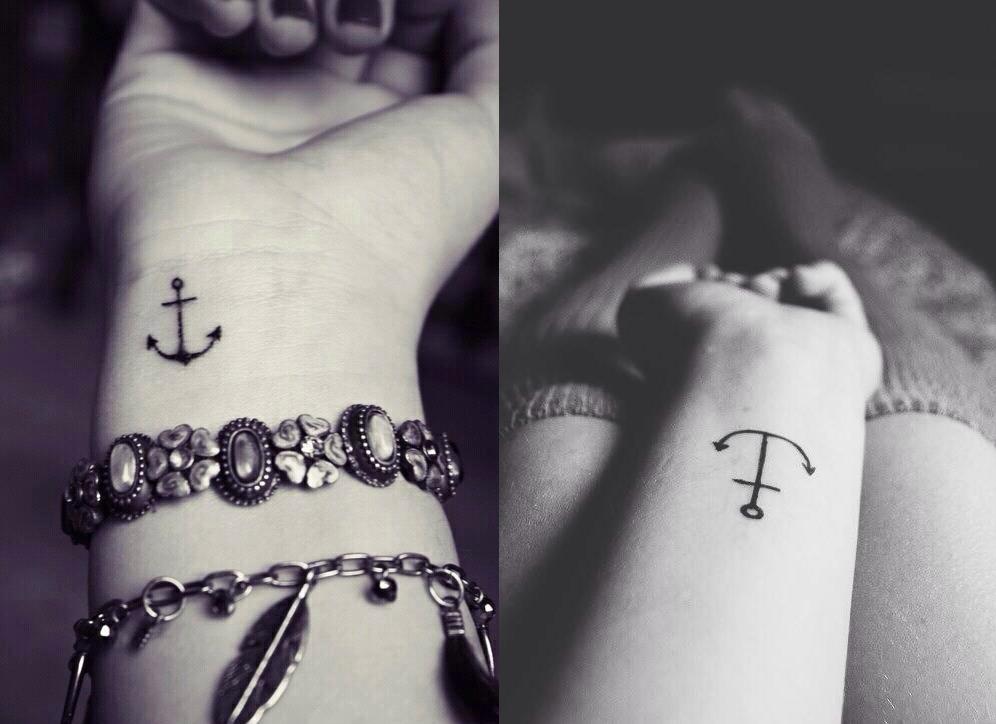 tatuagem-guia-tatuagem-diario-da-aninha-carvalho