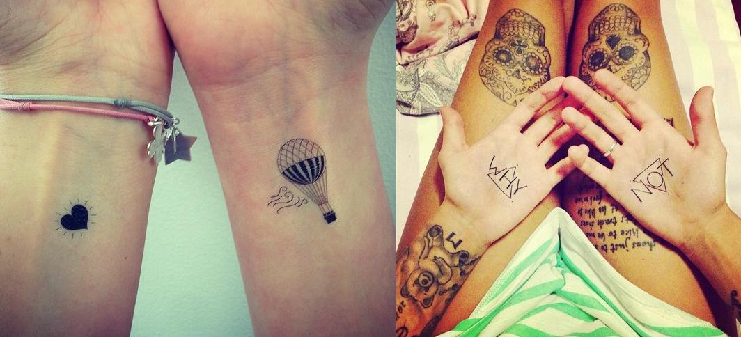 Guia Dos Significados: Guia Tatuagem