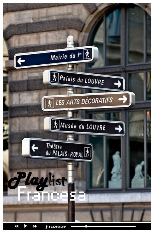 playlist-francesa-stromae